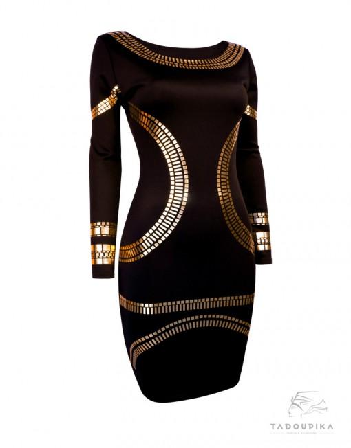 robe-kim-noire-510x652