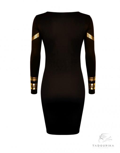 robe-kim-noire-arriere-510x652