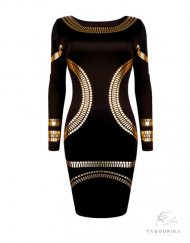 robe-kim-noire-avant-510x652