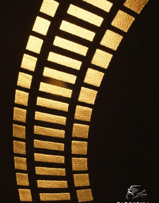robe-kim-noire-detail-zoom-510x652