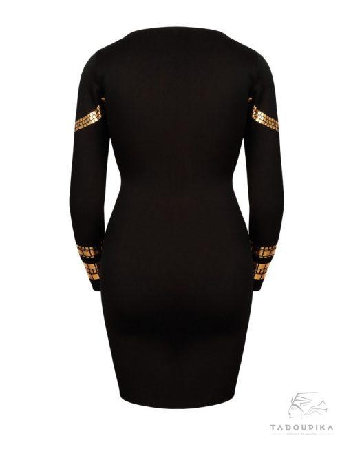 robe-kim-noire-xl-arriere-min