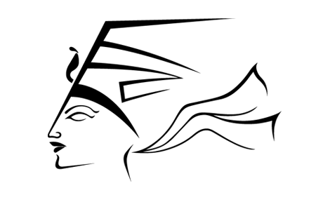 tadoupika-nefertiti-portrait