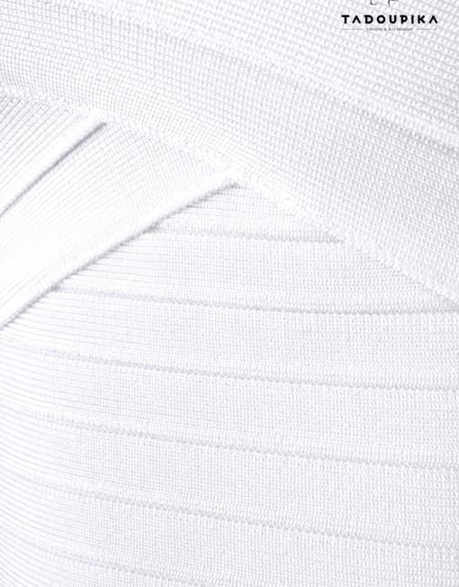 robe-bandage-blanche-detail-zoom