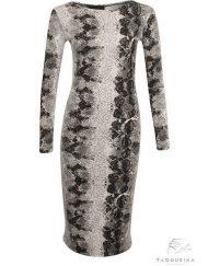 robe-lena-grise-tadoupika-2-453x652-min