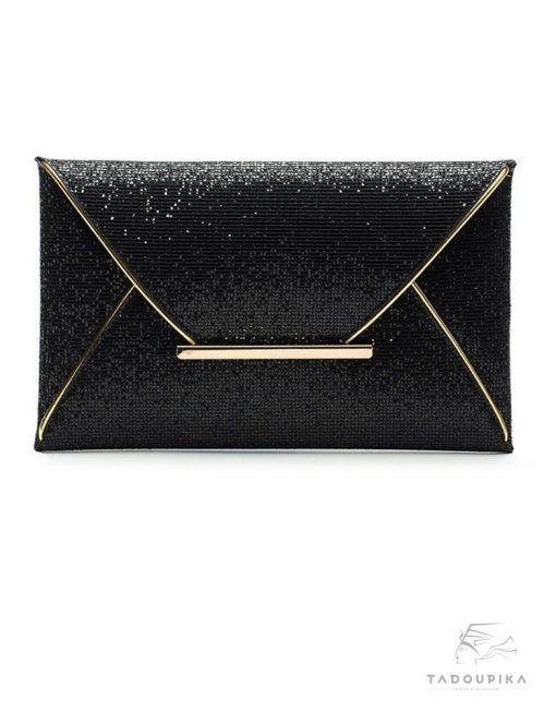 2-clutch-bag-evening-bag-sac-luxor-noir-paillette-glitter-enveloppe-sac-de-soirée-cocktail-tadoupika-min