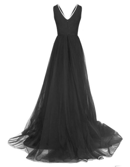 robe-de-soirée-long-train-dress-tulle-dress-evening-dress-glamour-dress-robe-de-france-luxe-mode-grandiose-personnalisable-plsui-size-curve-wedding-dos-tad