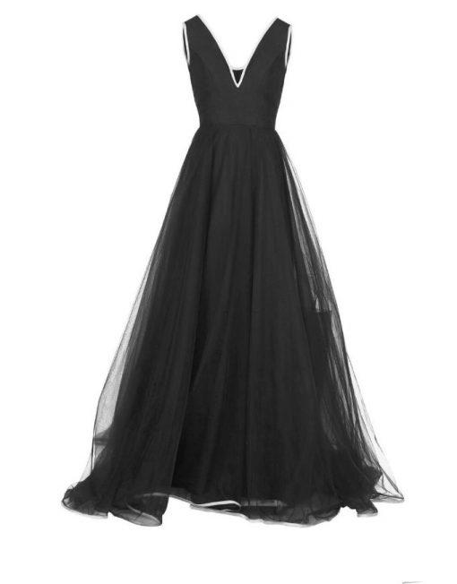 robe-de-soirée-long-train-dress-tulle-dress-evening-dress-glamour-dress-robe-de-france-luxe-mode-grandiose-personnalisable-plsui-size-curve-wedding-face-ta