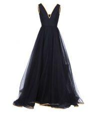 robe de soiree-min