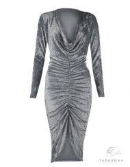 robe-moulante-velours-noires-long-sleeves-mode-femme-tendance-pika-tadoupika-robe-ta-manche-metal-argent-silver-dress-tadoupika-510x652-min