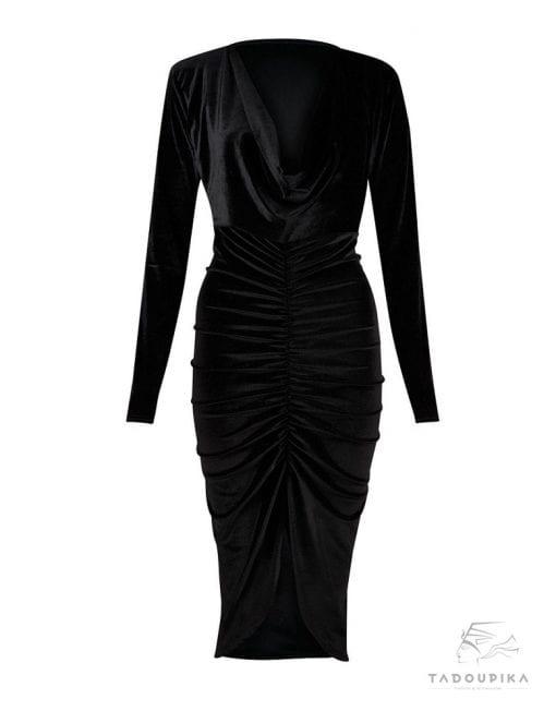 robe-moulante-velours-noires-long-sleeves-mode-femme-tendance-pika-tadoupika-robe-ta-manche-tadoupika-510x652-min
