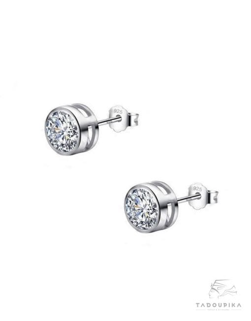 Boucle-doreilles-femme-argent-zircon-argent-silver-earrings-mode-femme-accessoires-bijoux-fantaisie-france-cadeau-mariage-cocktail-tadoupika-510x652-min
