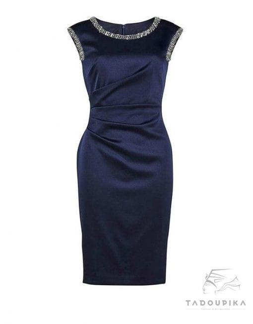 robe-de-cocktail-strass-glitter-crystal-rihnestones-sur-mesure-satin-mode-femme-custom-size-sur-mesure-france-pencil-dresstadoupika-510x652-min