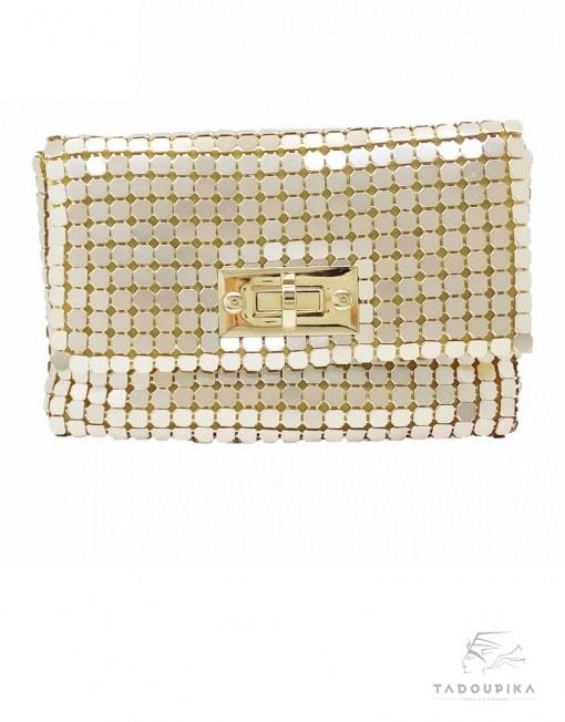 SAC-a-main-or-doré-or-rose-rose-gold-women-hand-bag-clutch-bag-métallique-bag-sac-alummin-party-bag-tadoupika-PNG-510x652-min