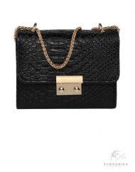 WOMEN-SHOULDER-BAG-chain-faux-crocodile-pu-leather-mode-femme-accessoires-de-mode-france-or-gold-chain-mini-bag-mini-sac-luxe-inspiration-face-tadoupika-51