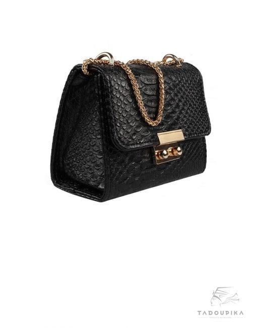 WOMEN-SHOULDER-BAG-chain-faux-crocodile-pu-leather-mode-femme-accessoires-de-mode-france-or-gold-chain-mini-bag-mini-sac-luxe-inspiration-tadoupika-510x652
