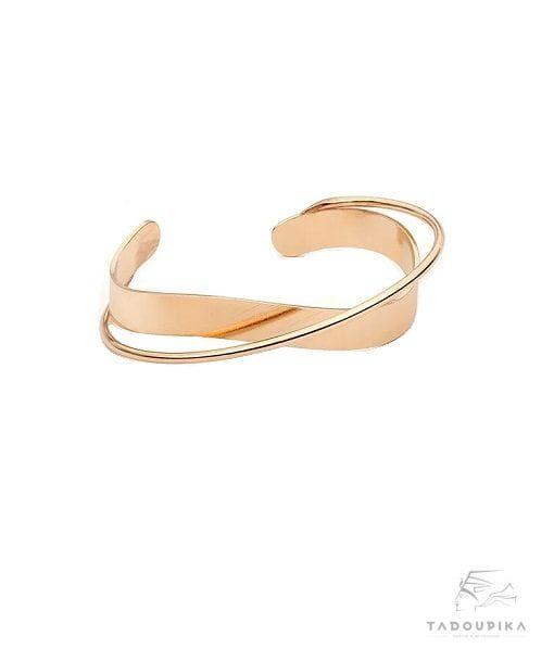 bracelet-dore-or-gold-jonc-bijou-fantaisie-jewel-cadeau-mariage-wedding-tadoupika-510x609-min