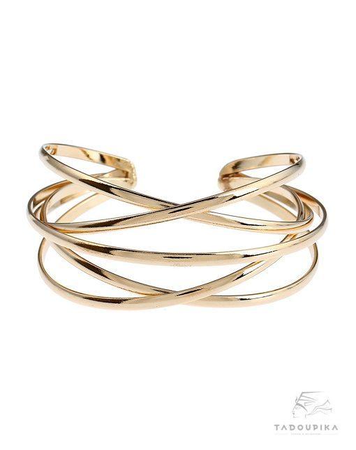 bracelet-or-gold-bangle-jonc-infiny-mode-accessoires-accessorise-fashion-jewel-fantaisie-mode-femme-plus-size-tadoupika-510x644-min