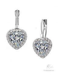 femme-accessoire-de-mode-bijou-jewel-cristal-zircon-shine-star-strass-coeur-hearth-mariage-wedding-cadeau-silver-argent-925-france-tadoupika-1-508x652-min