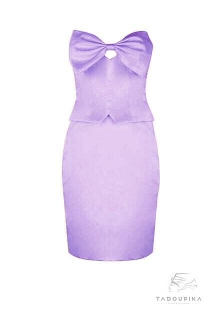 robe-bustier-violette-cocktail-dress-mode-femme-france-plus-size-french-designer-tadoupika