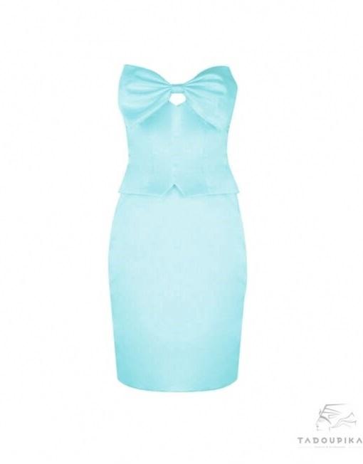 robe-de-cocktail-sur-mesure-robe-mode-femme-createur-france-creatrice-de-robe-sur-mesure-plsu-size-french-touch-tadoupika-510x652