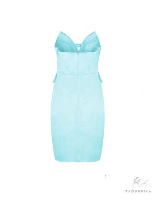 robe-de-cocktail-sur-mesure-robe-mode-femme-createur-france-creatrice-de-robe-sur-mesure-plus-dos-size-french-touch-tadoupika-510x652