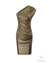 robe-moulante-one-shoulder-foil-510x652-min