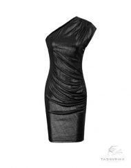 women-cocktail-dress-party-dress-foil-or-feuille-dor-brillant-or-jaune-short-dress-party-dress-one-shoulder-black-dress-noire-tadoupika-510x652-min