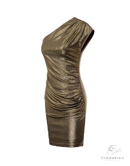 women-dress-gold-foil-noir-black-and-gold-brillant-shine-short-dress-party-dress-clubwear-s-m-l-xl-xxl-tadoupika-510x652-min