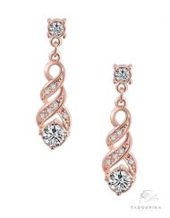 boucle-doreille-pendante-rose-or-or-rosé-mode-bijou-fantaise-cristal-zircon-soirée-mariage-wedding-jewel-pink-gold-rose-gold-france-cocktail-tadoupika-min