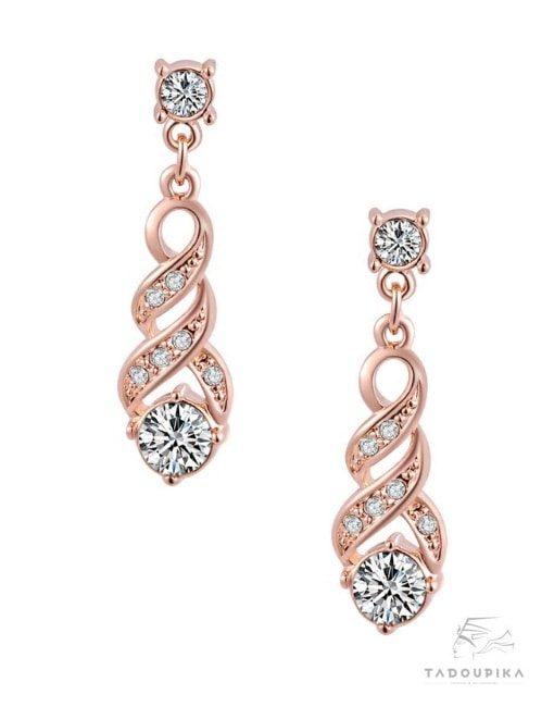 boucle-doreille-pendante-rose-or-or-rosé-mode-bijou-fantaise-cristal-zircon-soirée-mariage-wedding-jewel-pink-gold-rose-gold-france-cocktail-tadoupika-min