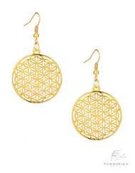 boucles-doreilles-fantaisie-doré-egypte-fleur-de-vie-mode-accessoires-femmes-france-510x650-min