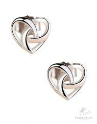 mignone-boucles-doreilles-coeurs-infini-croisées-argent-silver-925-mode-bijou-fantaisie-wedding-jewel-heart-love-romantique-love-tadoupika-510x650-min