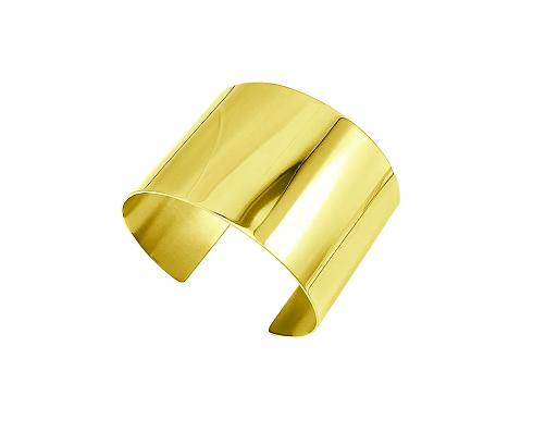 bracelet manchette deesse godess egypte inspiration mode cadeau gift accesoires france pas chr worlwilde shipping tadoupika