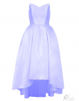 ROBE_bustier_baby_blue-removebg-preview