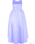 ROBE_bustier_baby_blue_dos-removebg-preview