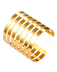 bracelet_manchette_or_dore_metal_reglable_fashion_bijou_fanstisie_france__tadoupika-removebg-preview