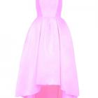 robe_bustier_rose_pastel-bonbon sweat bridesmaid dress france mode femme plus size all size wedding planner tadoupika