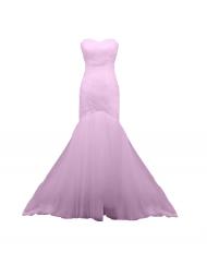 robe de mariée satin wedding dress women curvy sur meusure robe de mariée pas cher france belgique luxe mode tadoupika