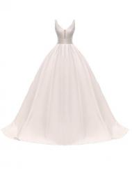 robe de mariée satin wedding dress women curvy sur meusure robe de mariée pas cher france belgique luxe tadoupika